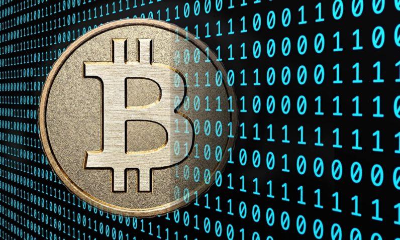 best bitcoin converter