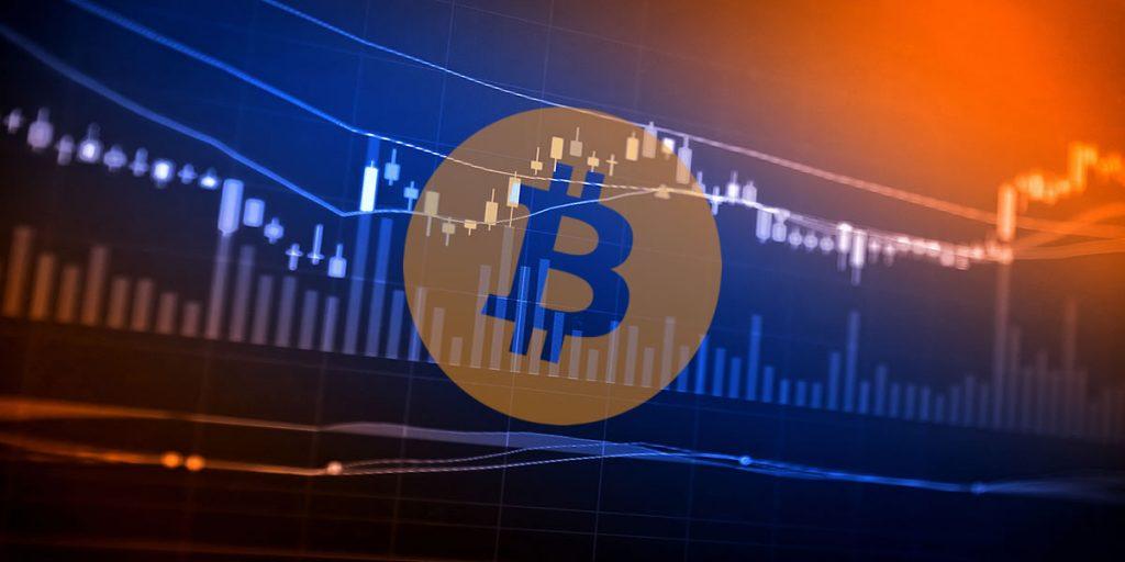 Online - Bitcoins
