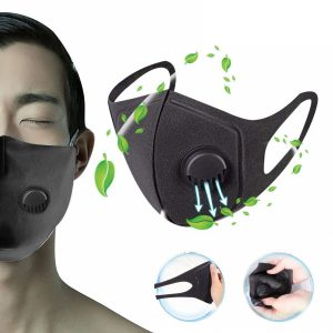 Oxybreath Pro Mask - Comfort Is A Defining Factor