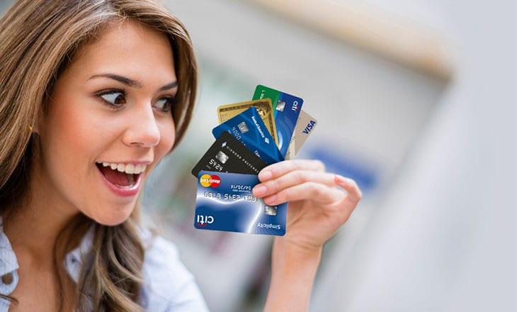 Debt Relife