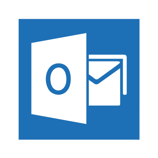 Microsoft Outlook Calendar - It is Much More Than Just Email