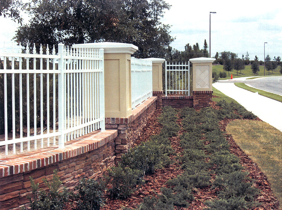 Privacy Fence Bradenton FL