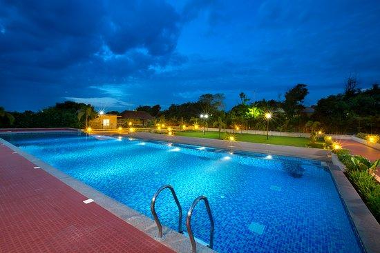 Tanjung bungah hotel