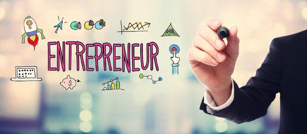 Fresh Entrepreneurs
